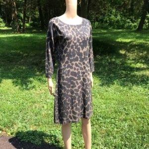 NWT Banana Republic Wool Sweater Dress